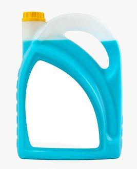 моющее средство 5-10л